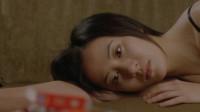 一部国产伦理片《出轨的女人》女子糜烂的生活让你大开眼见