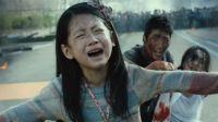 【麦绿素】10分钟看完韩国温情灾难片《流感》,泪点十足