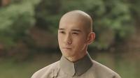 景娴张东官的爱情之路最终还是要过皇上这一关