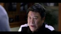 姜玉坤送给牛梅兰的拜年视频