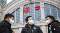武汉肺炎疫情防控指挥部:全市公交地铁轮渡长途客运23日起停运