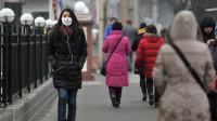 全国确诊571例新型肺炎病例,黑龙江和江苏分别确诊首例