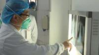 日照收治2名初检新型冠状病毒核酸阳性患者