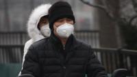 武汉全市转运发热病人?上空开始播撒消毒粉液?都是谣言!
