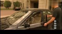 白色毒网:两女子跟老总上了车,坐在后排的姑娘,遭了罪!