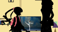 女儿认为男孩子不能学芭蕾,怎么纠正孩子的偏见?