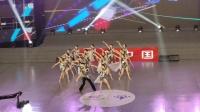 2019排舞全国总决赛开幕式