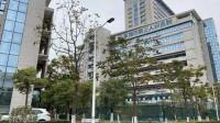 好消息!深圳2名新型肺炎确诊患者痊愈出院 其中一名为10岁男童
