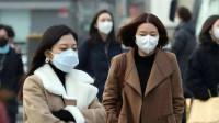 深圳2名新型冠状病毒肺炎确诊患者已痊愈出院