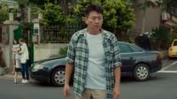 小涛电影解说:8分钟带你看完中国台湾恐怖电影《九月四日》