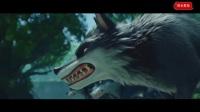 【电影解说】两分钟看完熊出没2019最新大电影【熊出没之原始时代】