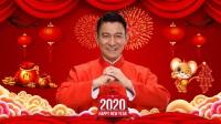新年必备歌曲,有内味了(建议收藏,年年能用) 粤语新年歌曲 Cantonese New Year Song
