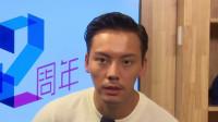 """央视春节联欢晚会《野狼disco》改名 黄晓明再说""""明言"""""""