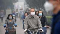 国家卫健委:国内确诊830例新型肺炎病例,死亡25例