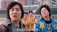 马奔送给桂萍的拜年视频