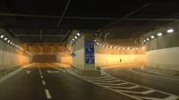 武汉市新冠肺炎防控指挥部通告:过江隧道25日零时起关闭
