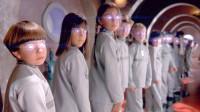 男子研发儿童机器人,并装入智能第三脑,造出了一支间谍军团!