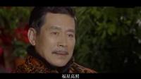 陈锋送给大家新的一年里的拜年视频