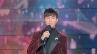 刘嘉玲陈坤《共同家园》,动听旋律奏响时代赞歌 央视春晚 20200124