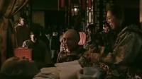 走向共和:醇亲王临终前非要载沣背诵家训,就是为了警醒他!