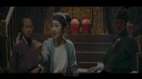 胡晓蓉送给胡小龙的拜年视频