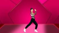 出门戴口罩,在家要健身《全身运动健身操》让你更壮,远离病毒