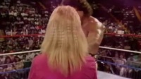 'Ravishing' Rick Rude WWF第二版出场乐MV 1989
