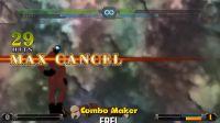 【搬运】[#新春礼物#] KOF XIII : All Characters Death Combo Exhibition
