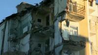 土耳其东部发生地震,至少22人死亡 央视新闻联播 20200125