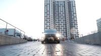 大众Tiguan, 精致的原味德系城市SUV