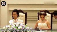 日本女人不愿嫁到中国?她们的这个习惯,中国男人很难接受!