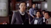 韩影《率性而活》