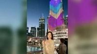 咳咳…小号复活带你们看看迪拜最高的哈利法塔