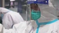 湖南新增新型肺炎确诊病例26例 累计报告69例