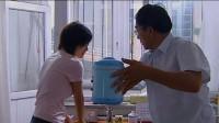 如果还有明天:前夫不顾亲情告倒弟弟,姐姐却给他煲补汤,瘆得慌