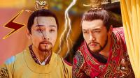 《大明风华》朱祁镇变形归来,能否《权御天下》?