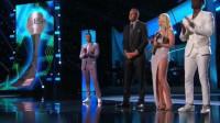 ESPY2019最佳瞬间-前NBA球星德维恩-韦德