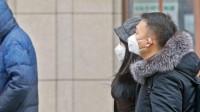 陕西新增7例新型冠状病毒感染的肺炎确诊病例 累计22例-