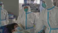 福建新增11例新型肺炎确诊病例 累计29例