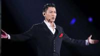 受疫情影响刘德华宣布取消香港12场演唱会