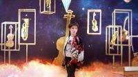 华晨宇正式回归《歌手》舞台,一起期待花花的炸裂表现吧