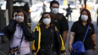 快讯!广东发布严格防疫通告:公共场所不戴口罩将被处罚