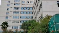 实拍武汉同济医院,这是华中最好的医院,每天前来的人络绎不绝