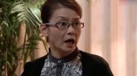 恶婆婆逼怀孕儿媳离婚以为没损失,下秒儿子一句话,恶婆婆慌了!