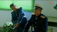 《士兵突击》吴哲和伞兵竟也体验回新兵的生活!