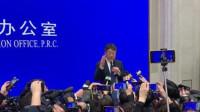 春节假期要延长吗?中国疾控中心主任:鼓励适当延长