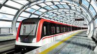 扩散!新型肺炎患者曾坐遍青岛所有地铁 地铁方呼吁同乘者隔离