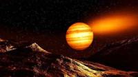 木星能成为人类的新家园吗?答案很残酷,在上面人类仅存活几小时