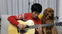 【吉他教学】剖析AM指法的精髓!练习要点分析!