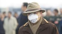安徽省新增新型冠状病毒感染的肺炎确诊病例10例,累计病例70例